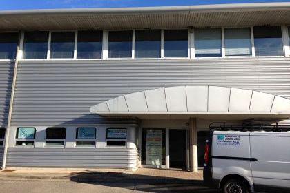 Ing nierie et bureau d 39 tude ged - Bureau d etude environnement rhone alpes ...